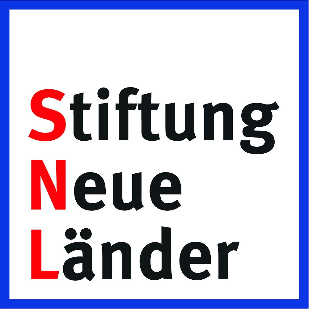Sachsen-Anhalt Logo